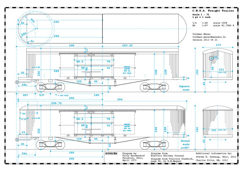 Kenworth Wiring Diagrams Car Wiring Kenworth T2000 Electrical – Kenworth Wiring Schematics Trailer Plug