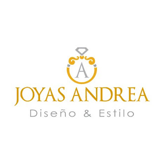 joyas andrea