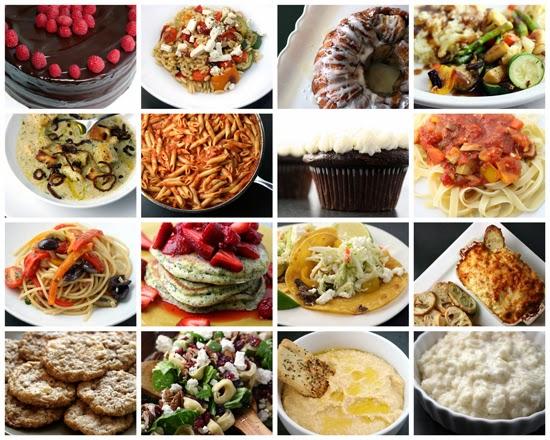 Retete culinare, retete de mancare, retete moldovenesti, retete romanesti