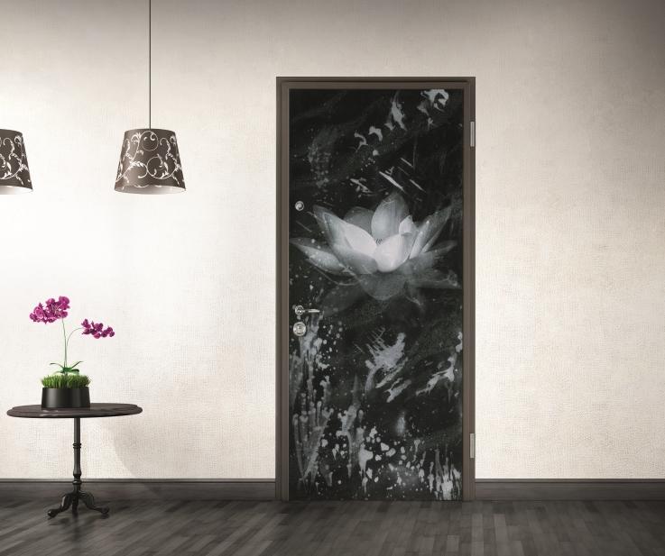 Porte interne prezzi porte blindate e semiblindate - Finestre in plexiglass ...