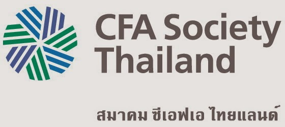 CFA Society of Thailand