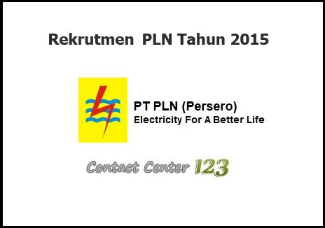 Lowongan PLN, Lowongan BUMN, Lowongan Aceh, Lowongan PLN Aceh, Lowongan S1