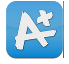 The Homework App   Your School Schedule   Planner on the App Store Educational Technology and Mobile Learning