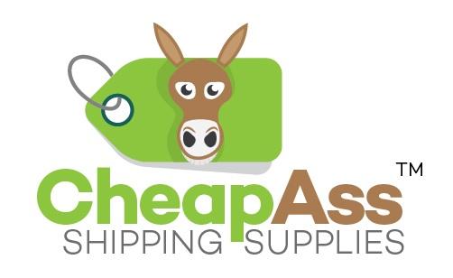 CheapAss Shipping Supplies