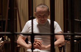 Hannibal Rising (2007) - IMDb