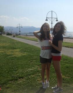 18 Yaşındaki rus Genç Çıtır Kız Mastürbasyon Yapıyor