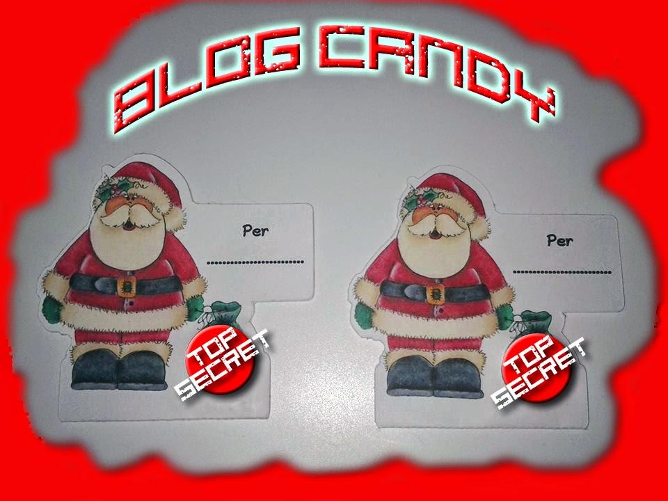 http://lecosedimarzia.blogspot.it/2014/11/segnaposto-per-natale-blog-candy.html