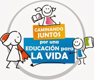 http://www.abc.es/familia-padres-hijos/20131123/abci-lendoiro-cachete-ninos-201311221030.html