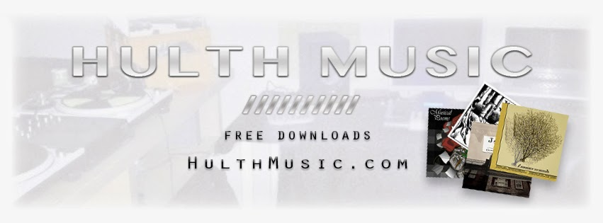 Hulth Music