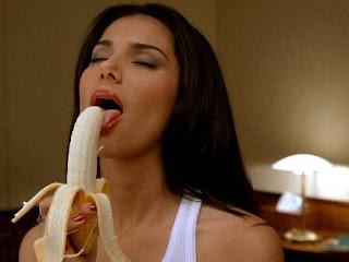 oral seks