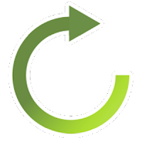 App Cache Cleaner Pro - Clean android apk