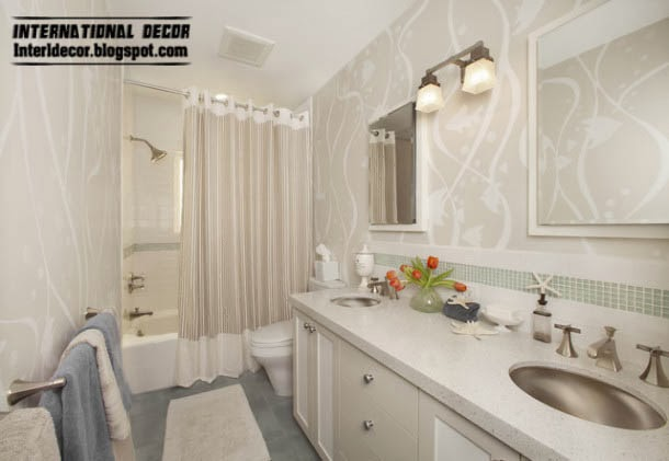 bathroom mirror ideas,bathroom mirrors