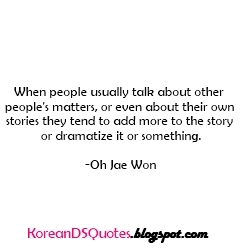 flower-boy-next-door-31-korean-drama-koreandsquotes