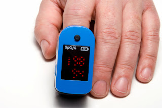uses and benefits of pulse oximeters