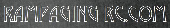 Rampaging RC.com