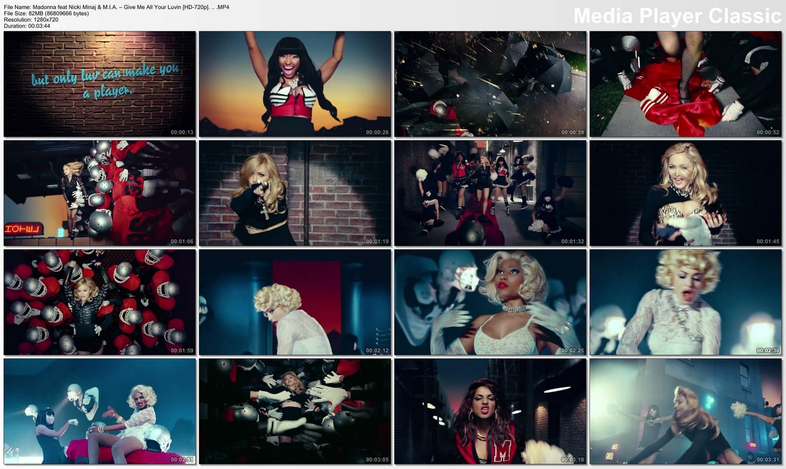 http://2.bp.blogspot.com/-ptqNHKbvQzQ/Tyv5XZMX_QI/AAAAAAAAAmk/8Sx7oG_USkM/s1600/Madonna+feat+Nicki+Minaj+&+M.I.A.+%E2%80%93+Give+Me+All+Your+Luvin+%5BHD-720p%5D.+%7BMobicareg%7D..%7BHKRG%7D+.MP4_thumbs_%5B2012.02.03_20.41.35%5D.jpg