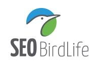 Sociedad Española de Ornitología