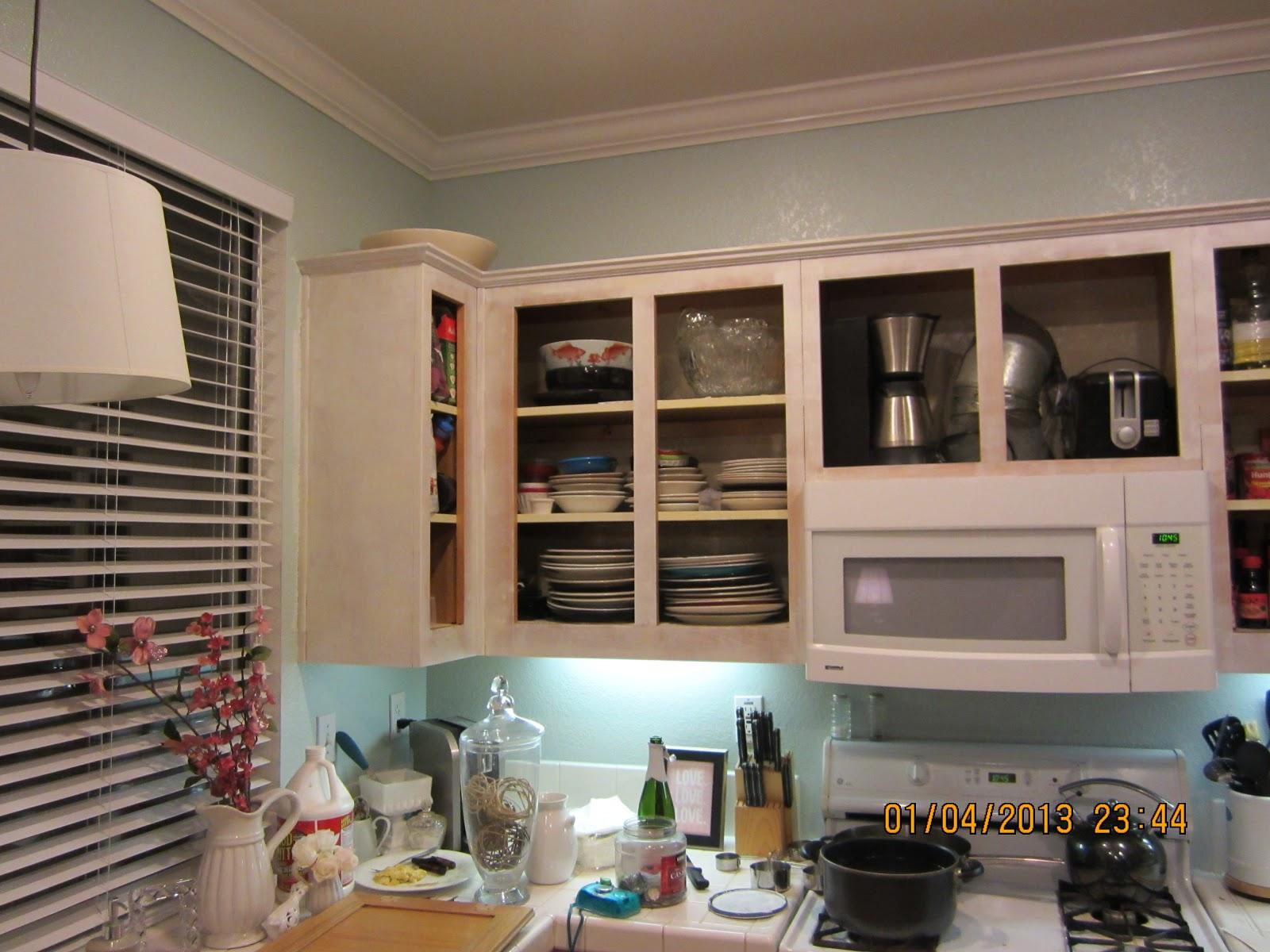 Best Paint for Oak Kitchen Cabinets