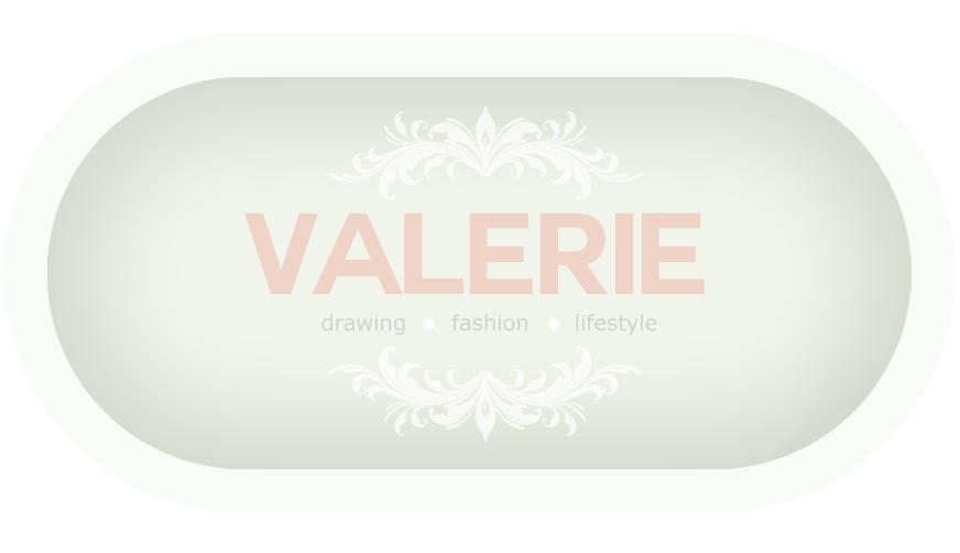 Lady Valerie