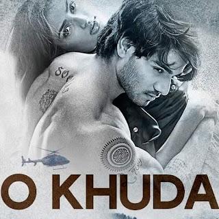 O Khuda - Hero