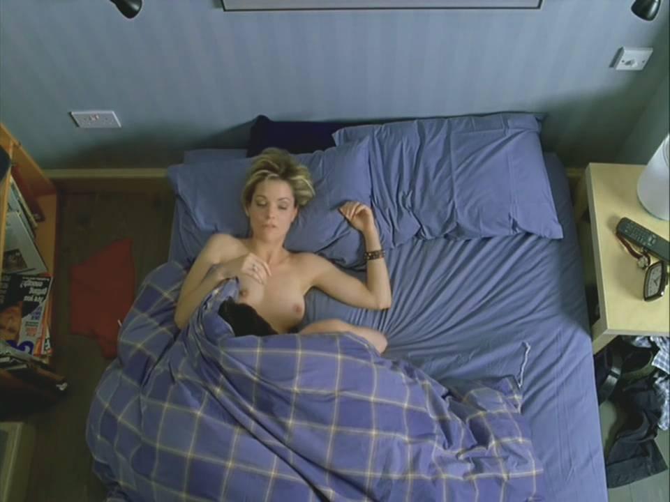 Kimberly Williams Porn Videos & Sex Movies Redtubecom