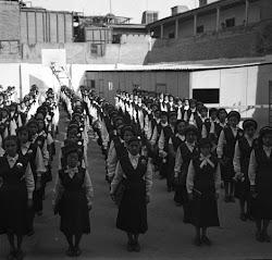 himno colegio mercedes cabello carbonera:
