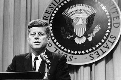 7 Presiden Yang Terbunuh Akibat Skandal Politik