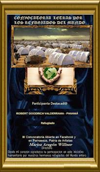 Diploma Parnassus