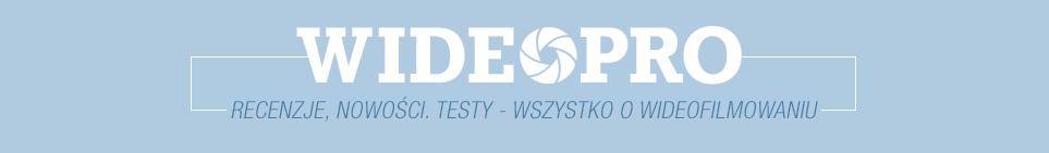 Wideopro.pl - testy, recenzje, opinie