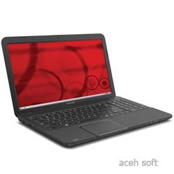 Toshiba Satellite C655D-S5515 Driver for Windows