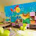 ديكور غرف نوم أطفال٬ 10 تصاميم لاسعاد أطفالك