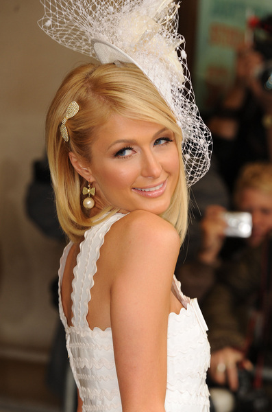 Paris Hilton Hairstyles, Long Hairstyle 2011, Hairstyle 2011, New Long Hairstyle 2011, Celebrity Long Hairstyles 2071