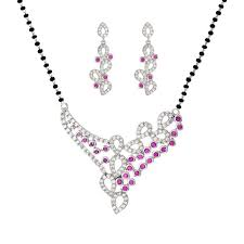 usa news corp, Mahnaz Afshar, askmebazaar.com stone mangalsutra, indian mangalsutra jewelry in Chile height=