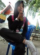 my best fwen 3  (nadia)