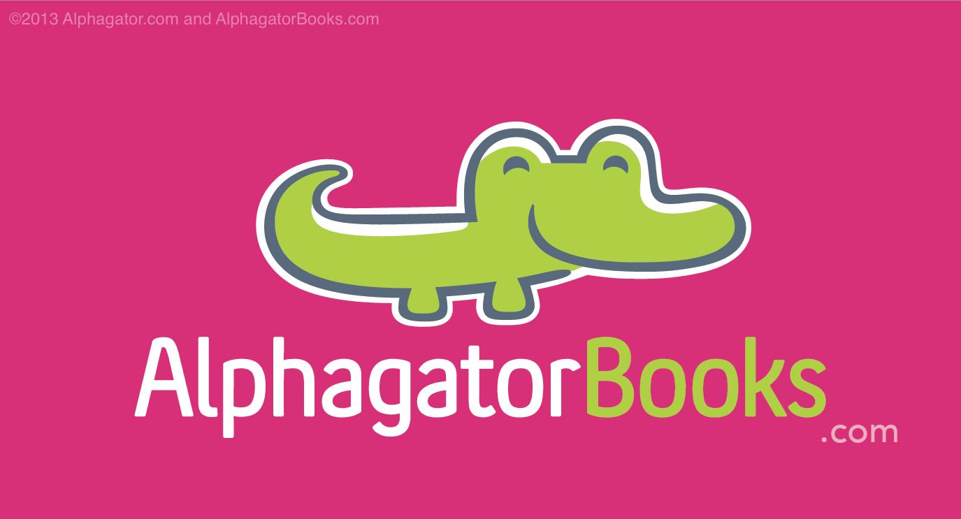 Book logos stock vector image 42714029 - Top Logo Design Books Logo Design Alphagator Books Logo Design Great Colors 2013 Alphagator Com