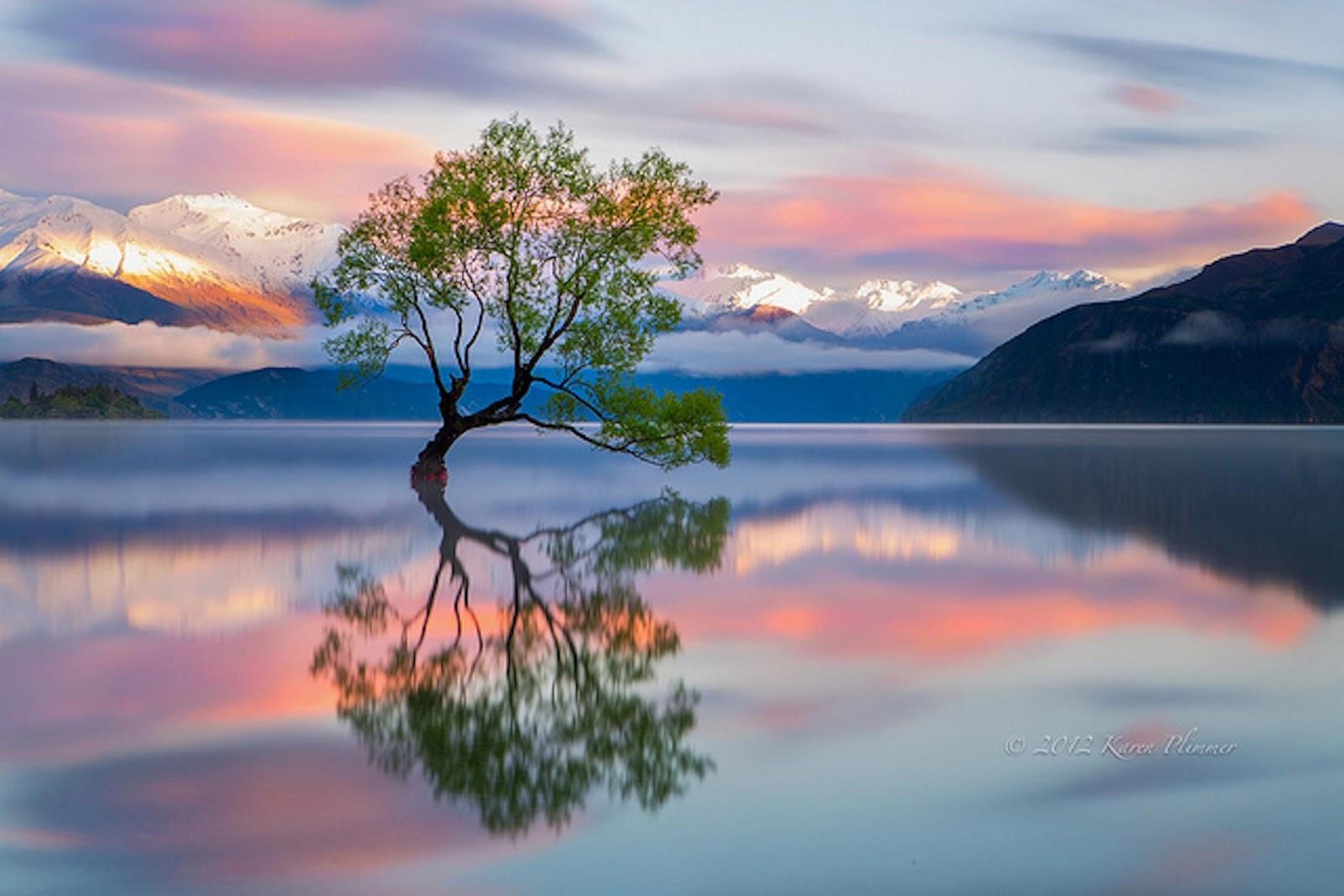 Imagenes fotos paisajes y mas para fondos y diapositivas el mundo al instante para ustedes - Imagenes de paisajes ...