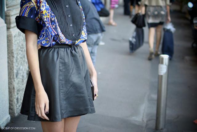 http://2.bp.blogspot.com/-pu3lHP6pucs/Tnu0fwrErPI/AAAAAAAAAfI/nK00LltABRk/s1600/1+fashion+week+452.JPG_effected.jpg