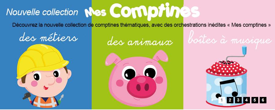 http://www.comptines.net/boutique/fr/produit_banniere1.htm