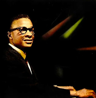 Phineas Newborn, Jr. - Fine As Can be