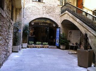 Mammoet Museum