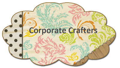 Corporate Crafters