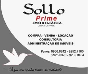 Sollo Prime Imobiliária