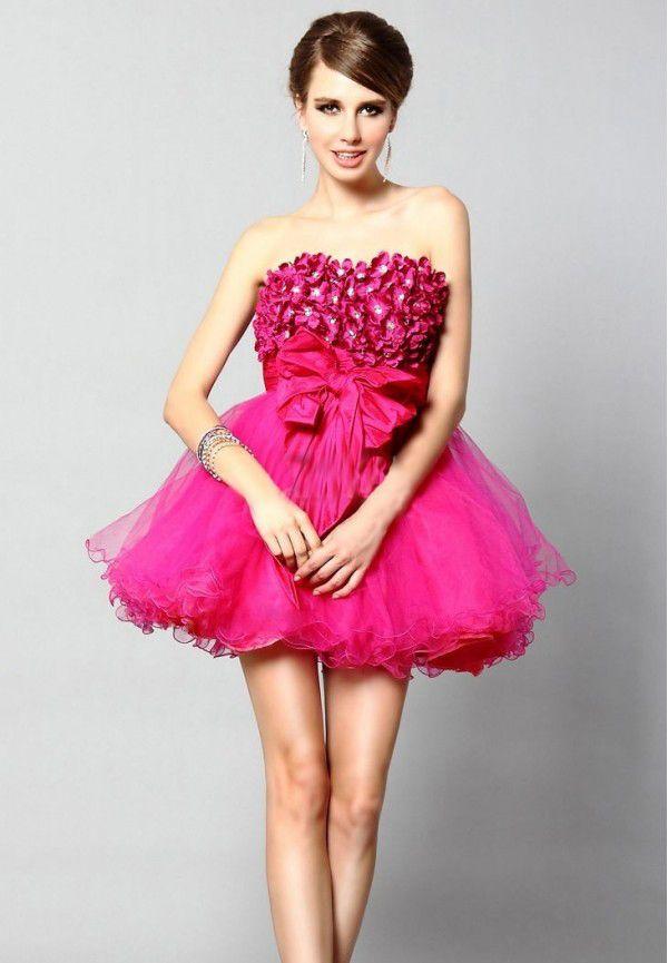 Book Of Women Dresses Pink In Ireland By Sophia – playzoa.com