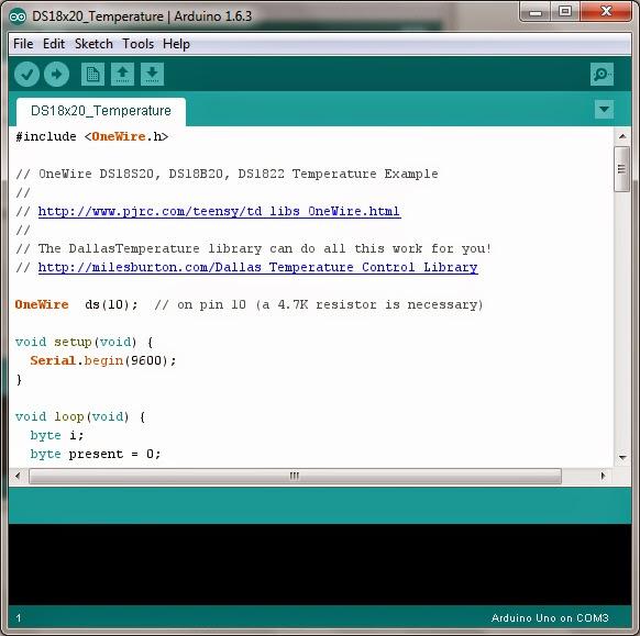 หนังสือ แอพซอฟต์เทค how to add library arduino ide