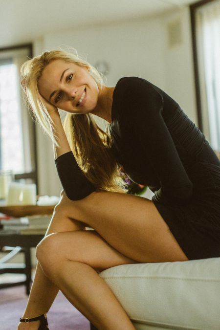 nando esparza fotografia mulheres modelos fashion lindas sensuais Valentina Zelyaeva