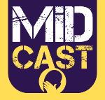 MIDCast | Maldita Inclusão Digital Podcast
