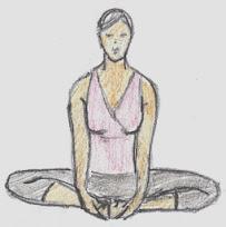 Featured Yoga Pose