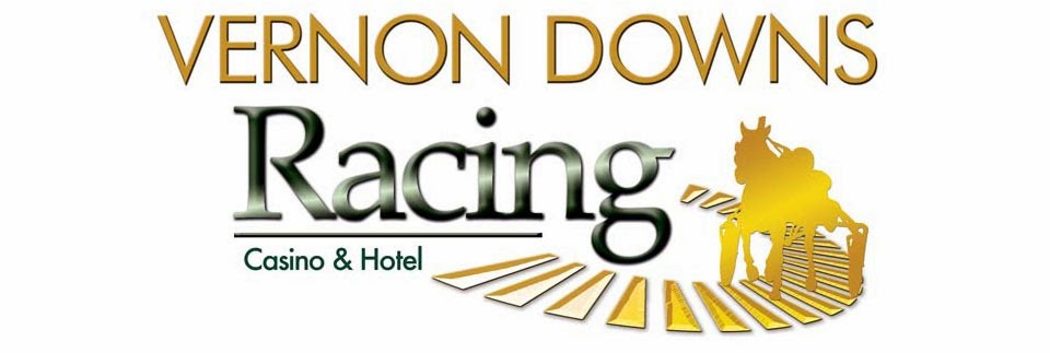 Vernon Downs Casino, Hotel & Racing News