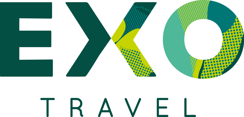 Lowongan Kerja Travel Consultant di EXO Travel Indonesia – Yogyakarta & Bali