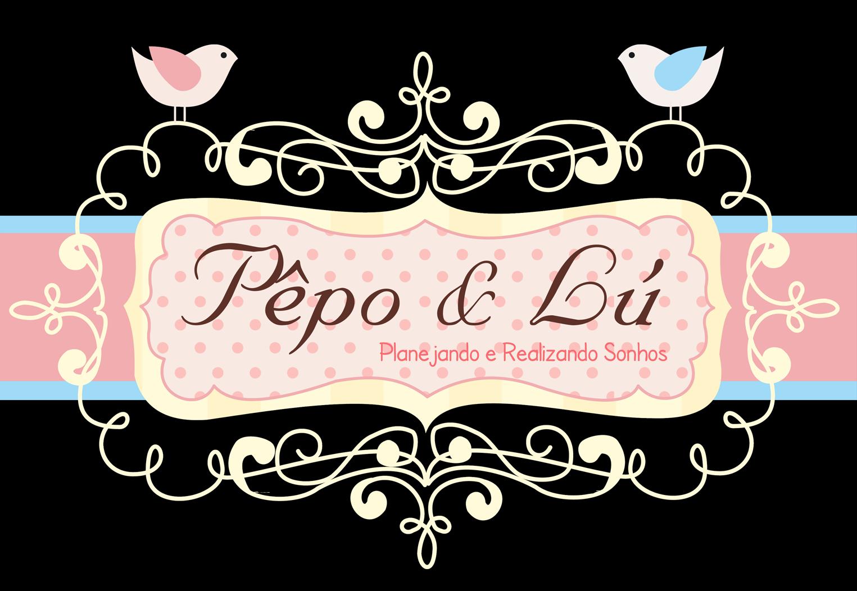 Pêpo & Lú